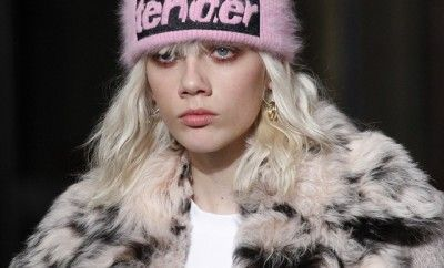 alexander-wang-fall-2016-collection