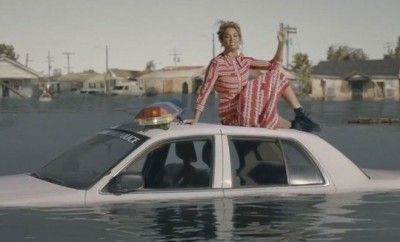 beyonce-formation-video-all-the-looks
