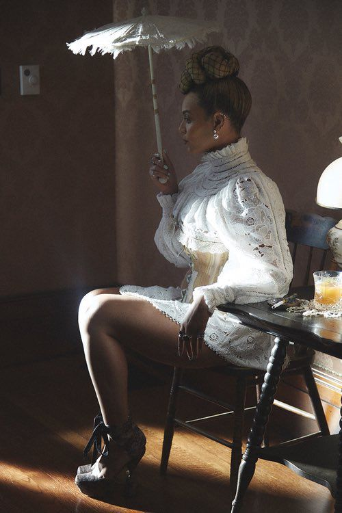 beyonce-formation-video-fashion-clothing-zimmermann-ss16-dress