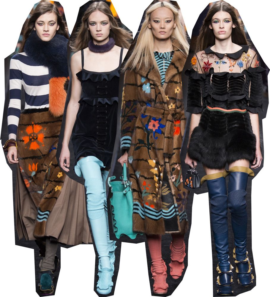 fendi-fall-2016-collection-runway