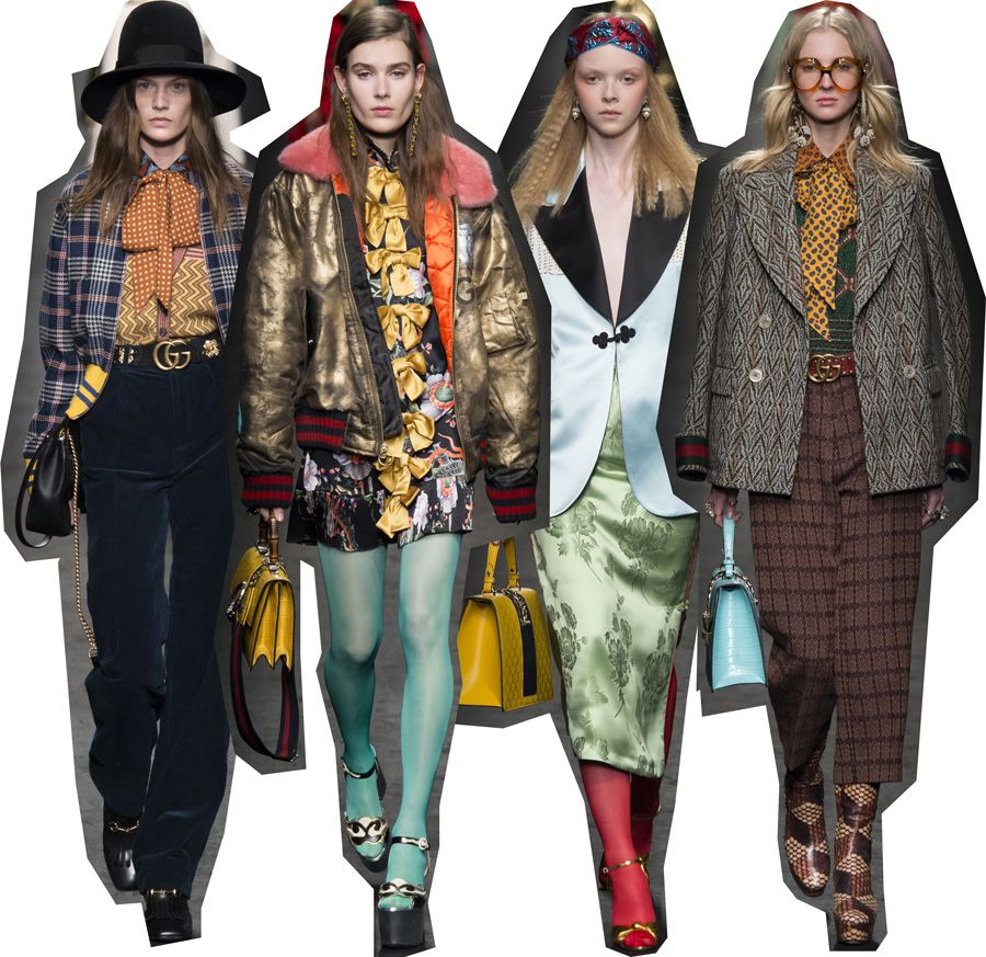gucci-fall-2016-collection-fashion-show-mfw