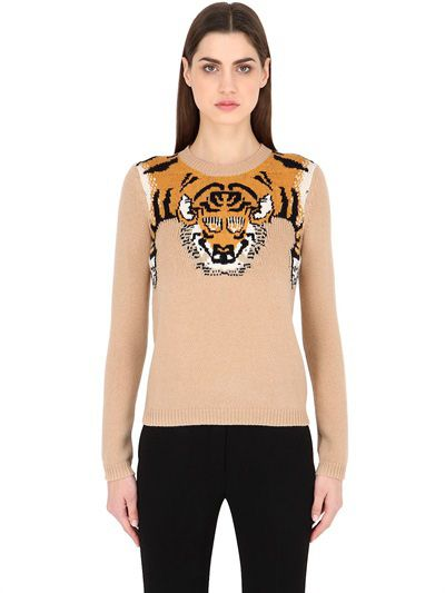 gucci-tiger-jacquard-merino-wool-sweater