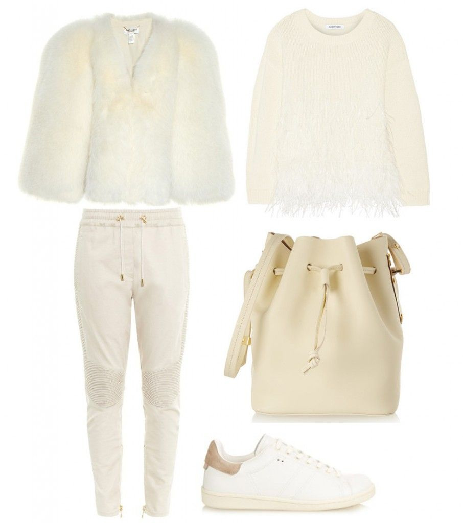 off-white-cream-winter-inspiration-outfit