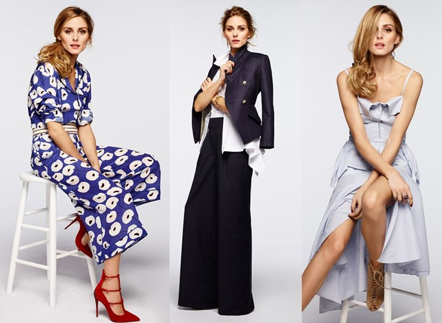 olivia-palermo-x-nordstrom-exclusive-collection-lookbook