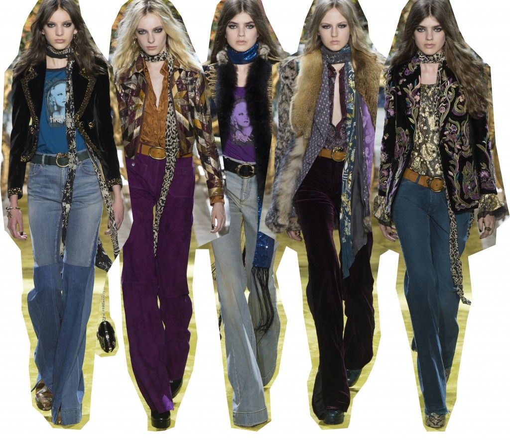 roberto-cavalli-fall-2016-runway-show-70s-rock-chic-looks