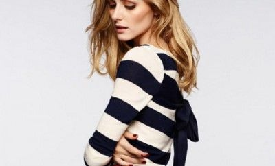 shop-olivia-palermo-x-nordstrom-chelse28-collection