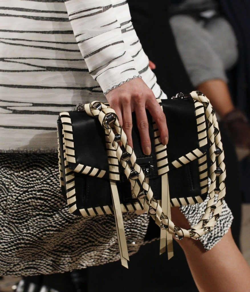 shop-proenza-schouler-hava-chain-handbag-fall-2016-collection