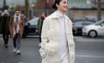winter-white-styles-street-style-inspiration