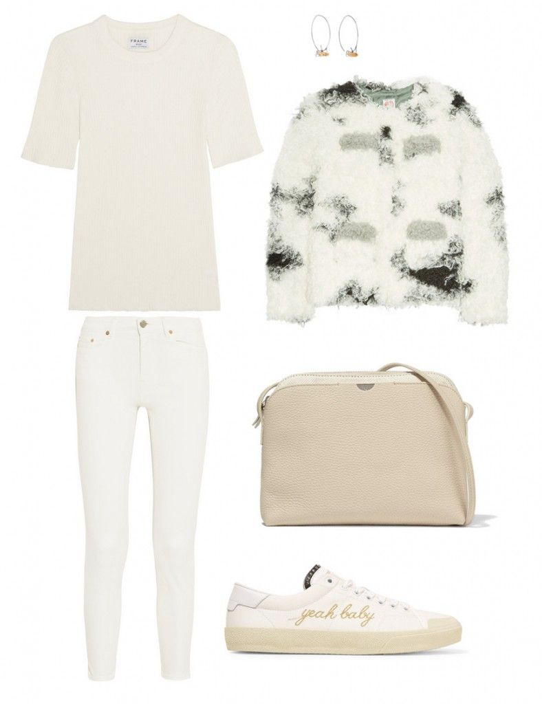 winter-whites-inspiration-outfit
