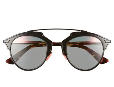 dior-so-real-48mm-sunglasses