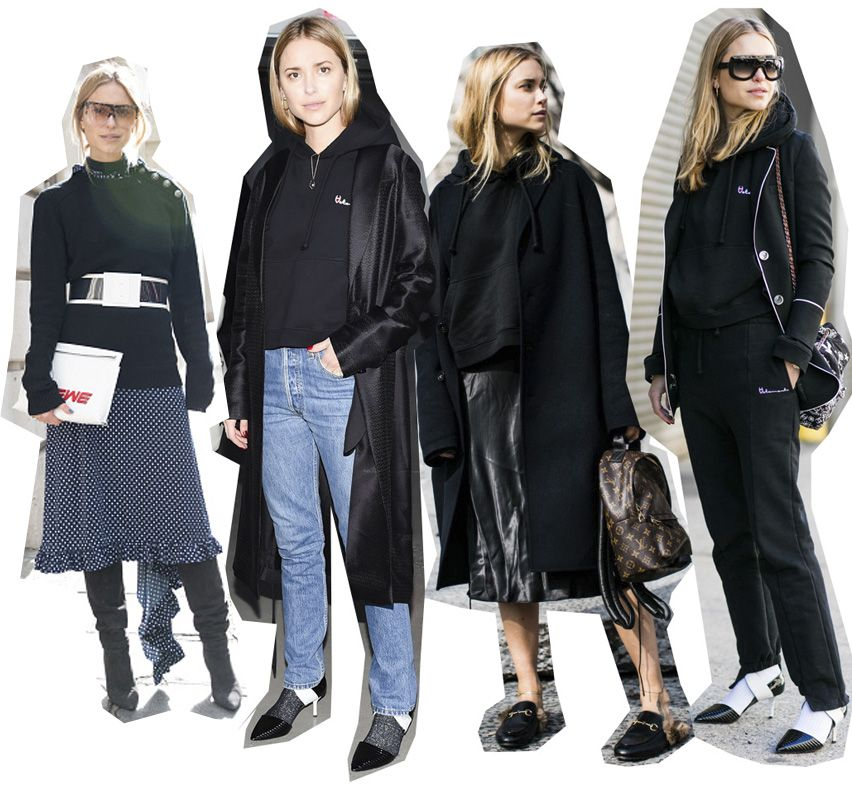 pernille-teisbaek-vetements-srping-2016-outfits