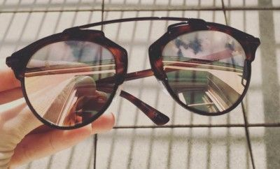 shop-dior-so-real-sunglasses