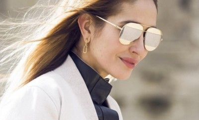 shop-dior-split-sunglasses-trending-now