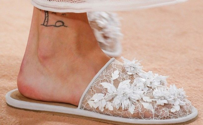 slipper-shoes-trend-spring-2016