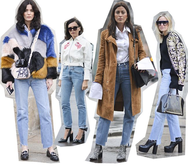 vetements-jeans-street-style-fashion-weeks