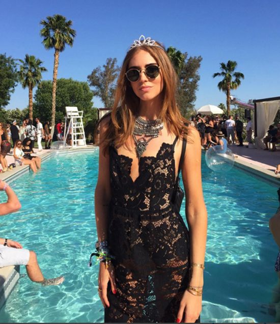 2016-coachella-chiara-ferragni-for-love-and-lemons-gianna-dress