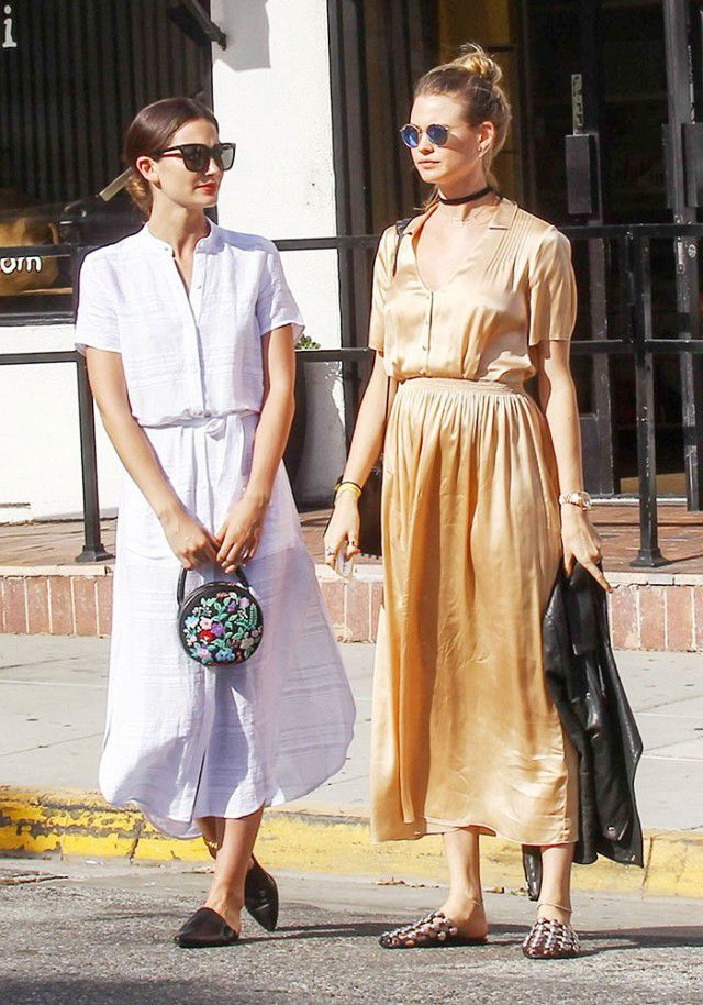 lily-aldridge-and-behati-prinsloo-coordinate-look