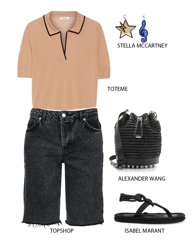relaxed-spring-look