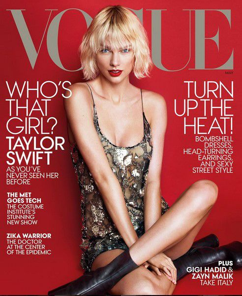 vogue-may-2016-cover-taylor-swift-saint-laurent-dress-vetements-boots