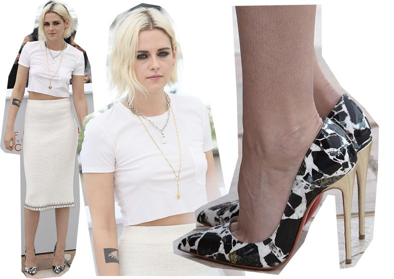 69th-cannes-film-festival-cafe-society-photocall-kristen-stewart-look