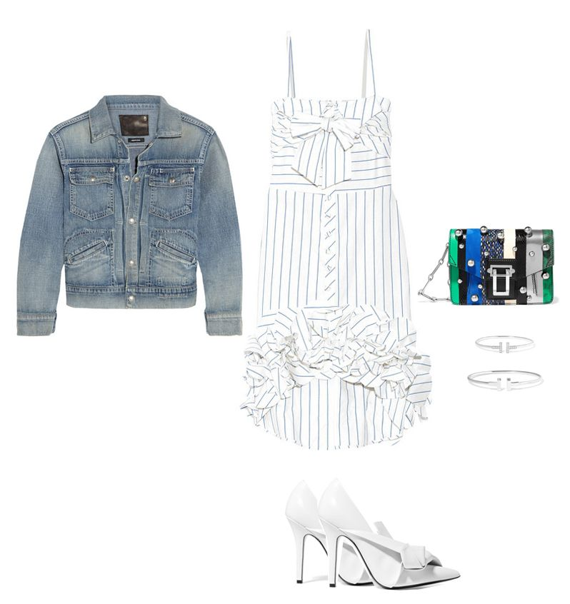 drinks-with-the-girls-outfit-spring-2016