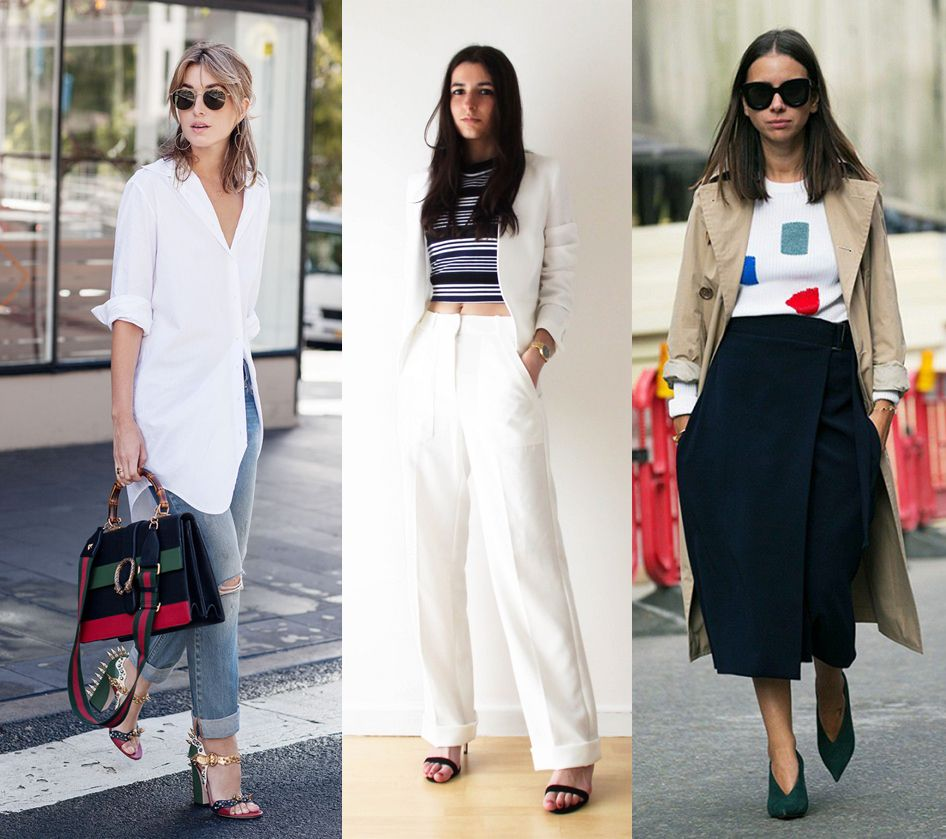 effortless-office-outfits-x-spring-inspiration