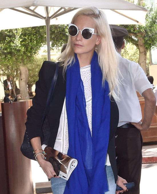 fendi-eyeshine-sunglasses-poppy-delevingne