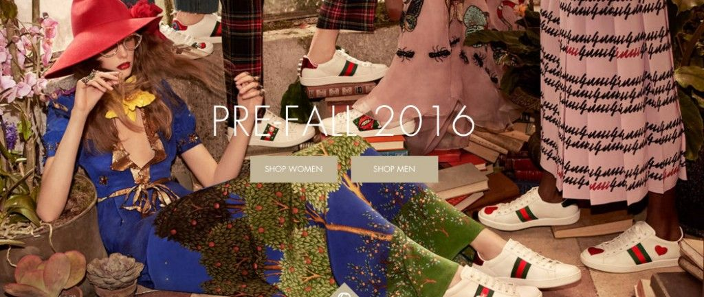 gucci-ace-sneakers-pre-fall-2016-collection