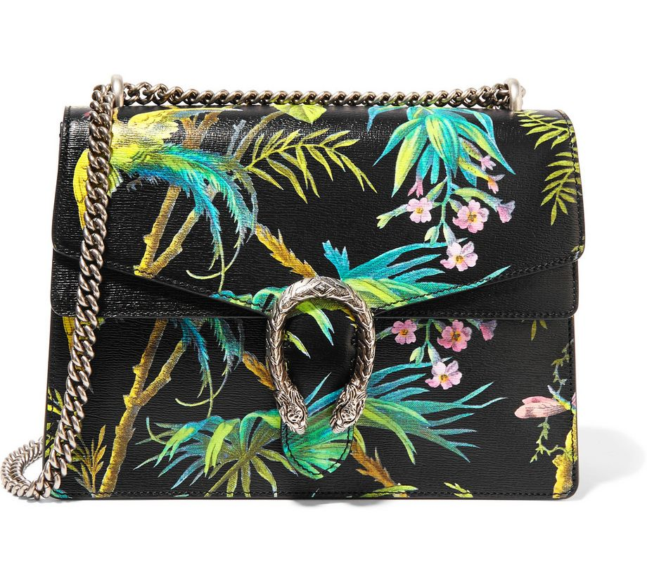 gucci-dionysus-tropical-birds-flowers-leaves-textured-leather-print-shoulder-bag