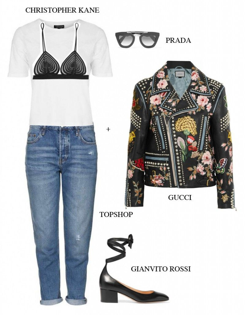 lace-bra-over-white-t-shirt-outfit