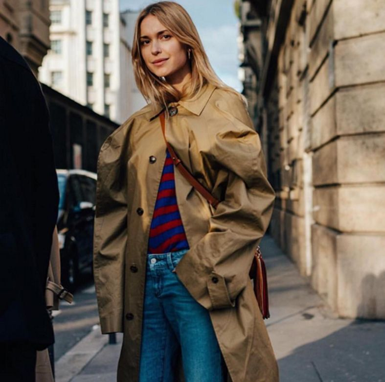 pernille-teisbaek-vetements-oversized-trench