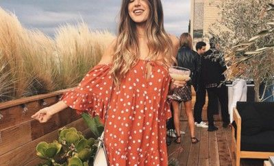 polka-dot-dresses-favourite-to-bloggers-x-spring-2016