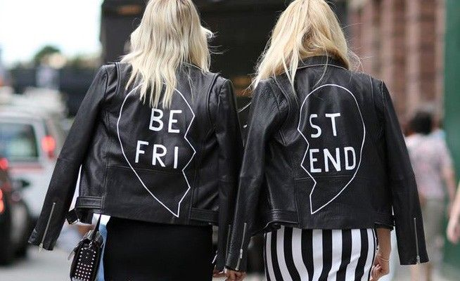 shop-best-friend-leather-jacket-by-veda