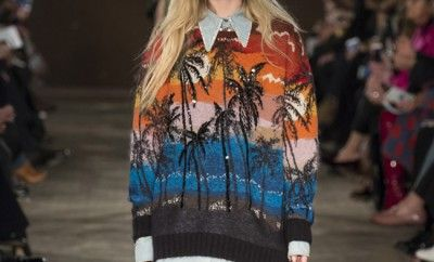 shop-tropical-print-trend