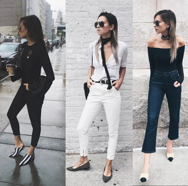 we-wore-what-spring-2016-outfit-inspiration