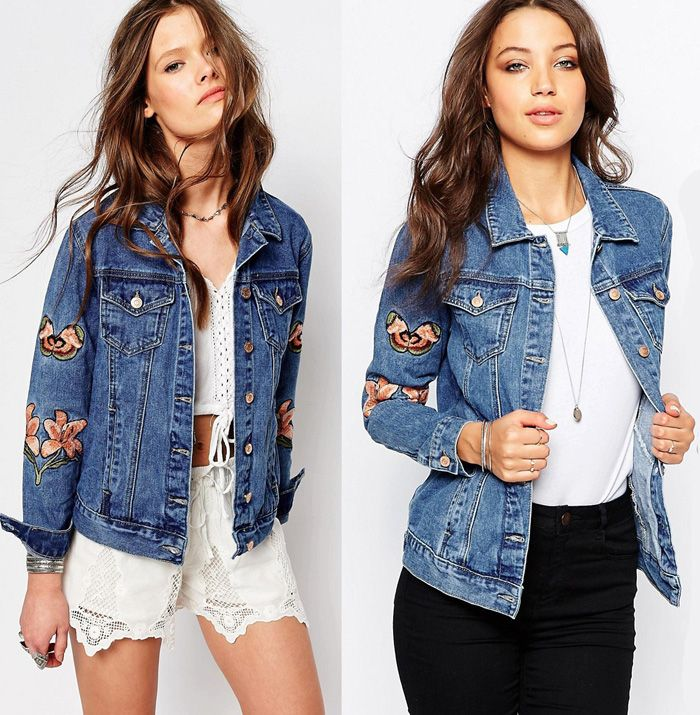 asos-denim-jacket-with-butterfly-embroidery