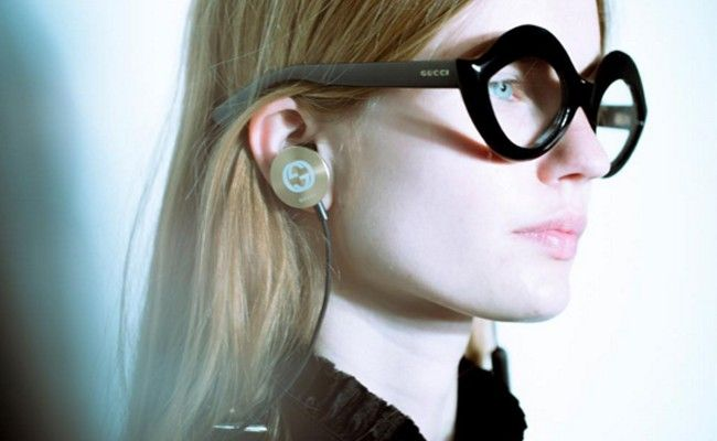 gucci-old-lady-optical-frames-trend