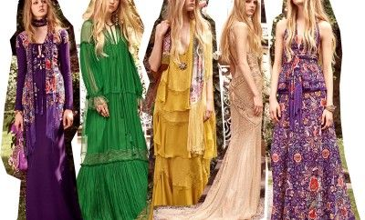 roberto-cavalli-resort-2017-gowns