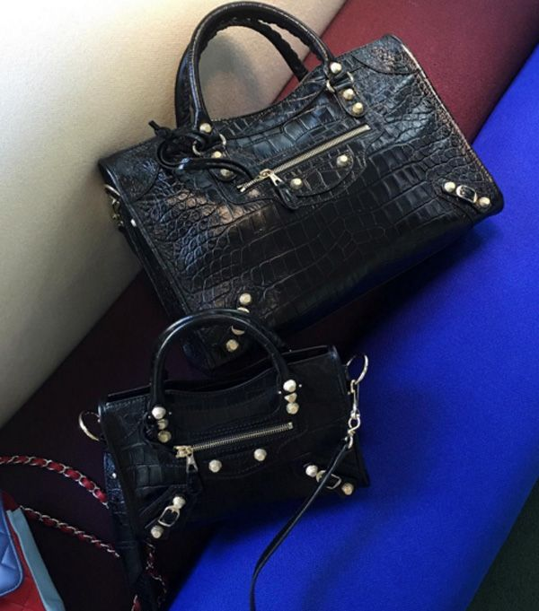 shop-balenciaga-city-croc-effect-teaher-shoulder-bag