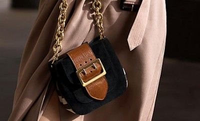 shop-burberry-buckle-bag-fw16