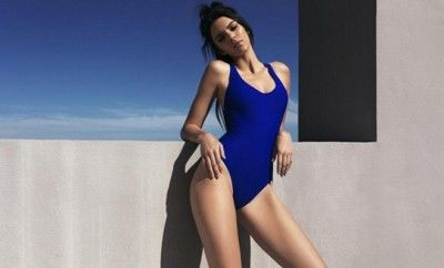shop-kendall-kylie-swim-collection-x-topshop-ss16