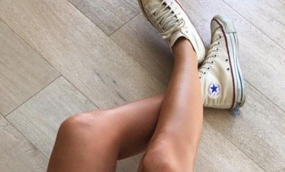 style-up-converse-chuck-taylor-high-top-canvas-sneakers