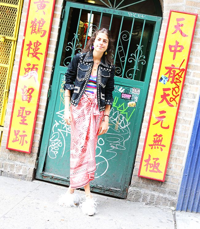 Leandra-Medine-pareo-summer-outfit