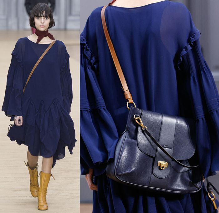 chloe-lexa-navy-soft-smooth-leather-satchel-fw16