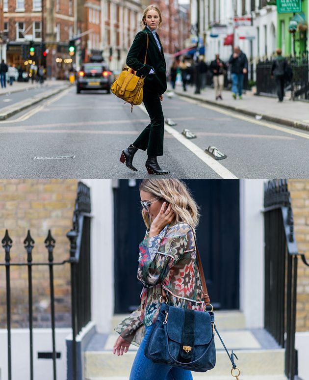 chloe-lexa-satchel-bag-fashion-director-alexandra-carl-blogger-adenorah-street-style-london-fashion-week