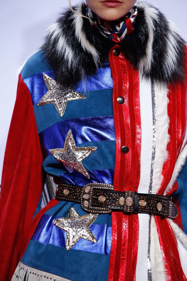 marc-jacobs-american-flag-spring-summer-2016