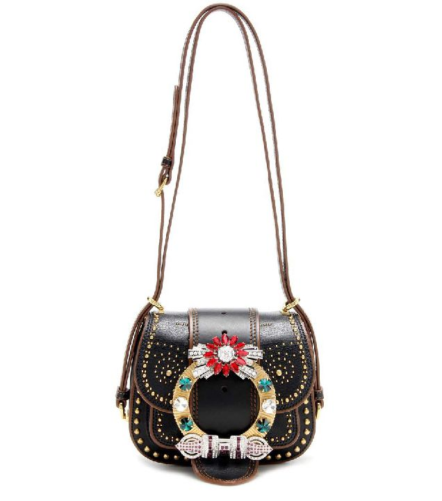 miu-miu-dahlia-embellished-bag-with-jewel-buckle