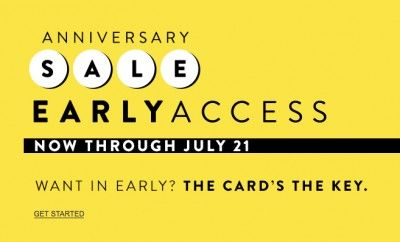 nordstrom-anniversary-sale-early-access-summer-2016