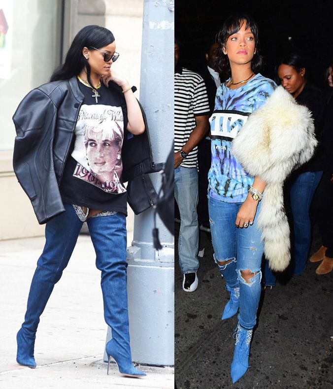 rihanna-x-manolo-blahnik-denim-desserts-collection