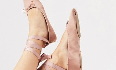 shop-ankle-wrap-lace-up-ballerina-flats-trend